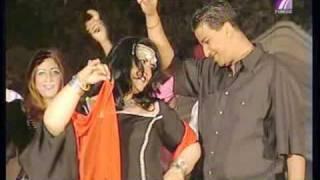 Adel Younes Kawther Bardi   Ya Ghalia   Tout le mezoued est sur http   www fann cha3bi com