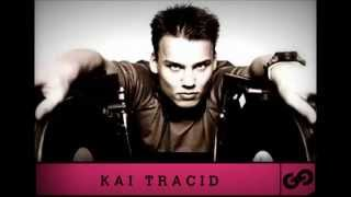 Kai Tracid Live @ TranceFusion - OldSchool Edition Prague 09.02.2013