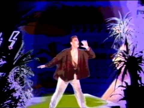 Baltimora   Tarzan Boy  Extended Dance Remix  HQ Video Mix