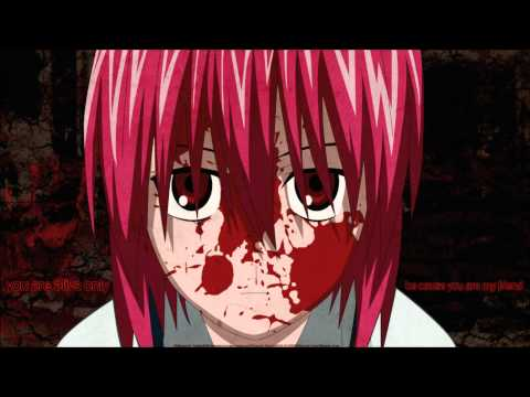 Nightcore - You Blocked Me On Facebook, Now You're Going To Die
