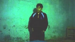 bondhu jodi hoito re by bulu bhai song