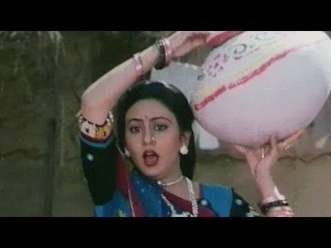 Matni Futi Gayi Alka Yagnik Praful Dave Jode Rahejo Raaj - Gujarati...