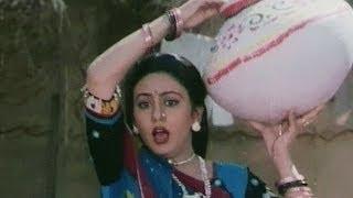 Matni Futi Gayi, Alka Yagnik, Praful Dave, Jode Rahejo Raaj - Gujarati Romantic Song