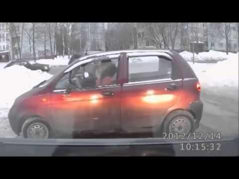 Funny I Video 2015 I Comedy I Russia 121