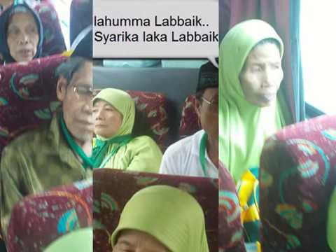 Foto umroh murah umroh promo umroh ramadhan-azzahra tour travel