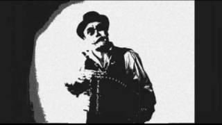 Watch Tiger Lillies Beat Me video
