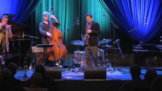 'Movie Theme for The Lost Moroccan' - Bart Wirtz Sextet