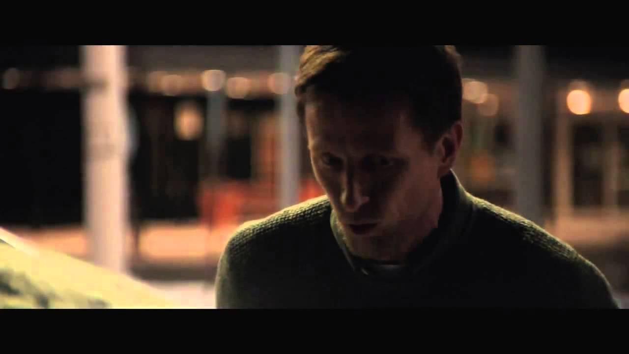 L 39 ipnotista il film completo su chili trailer - Dietro la porta chiusa film completo ...