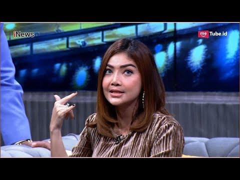 Download Terciduk Mesra dengan Suami Orang, Irma Darmawangsa Dilabrak Istri Sah Part 3B - HPS 29/11 Mp4 baru