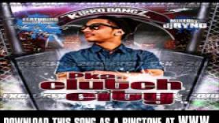 Watch Kirko Bangz Incredible Nigga video