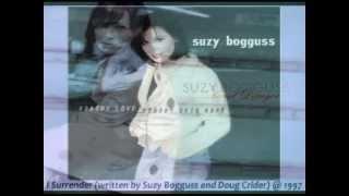Watch Suzy Bogguss I Surrender video
