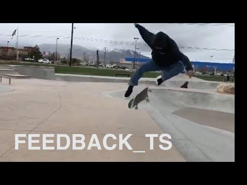 FEEDBACK TS EPISODE10