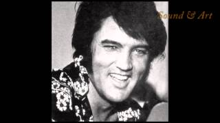Watch Elvis Presley Mary In The Morning video