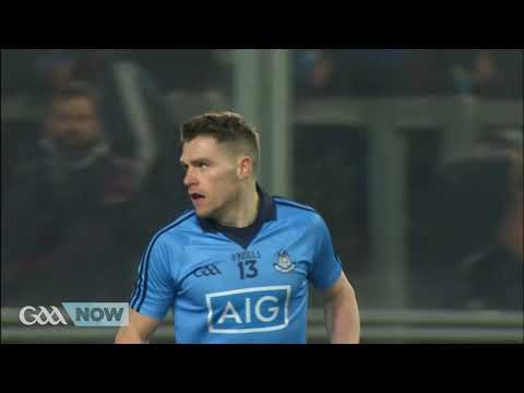 GAANOW Rewind: 2016 Paddy Andrews goal v Kerry
