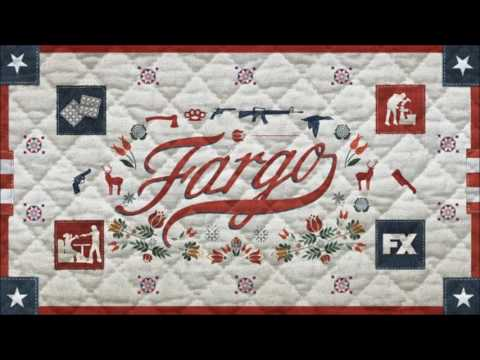 Heart - Crazy on You - Fargo Season 3 Opening Soundtrack