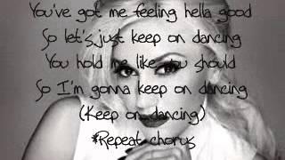 download lagu No Doubt  Hella Good Lyrics gratis