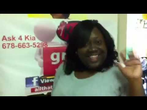www.kiastyles.com Sew in weave weave Weave Atlanta Call 678-663-5298 Ask4 Kia pt1