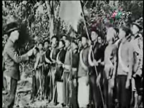 """Kỷ niệm 67 năm Chủ tịch Hồ Chí Minh ra """"Lời kêu gọi thi đua ái quốc"""""""