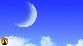 Download Lagu Baby Sleep Music, Classical Sleep Music, Baby Music, Soothing Music, Go to Sleep, Mozart, ♫E109 Gratis STAFABAND