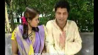 Natok BAATI CHALAN Directed by Moin Khan Rupi