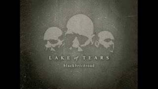 Watch Lake Of Tears Hold On Tight video
