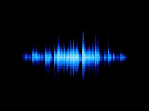 Скачать музыки squid physics