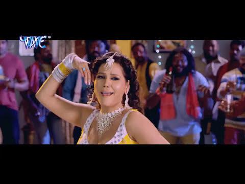 BHOJPURI FULL MOVIE 2017 | Superhit Full Bhojpuri Film 2017 | Dinesh Lal Yadav, Anand Mohan Film