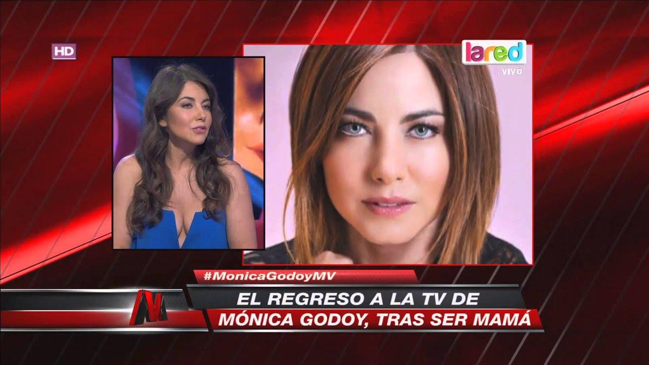 Monica godoy en pelota fotos 37