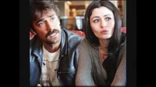 Deniz Çakır İbrahim Çelikkol Aşk Every Little thing You Do( Westlife)
