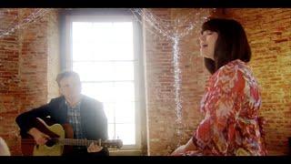 Watch Keith & Kristyn Getty In Christ Alone video