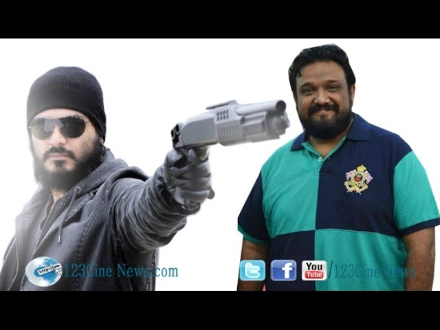 Exclusive information about Thala 57| 123 Cine news | Tamil Cinema news Online