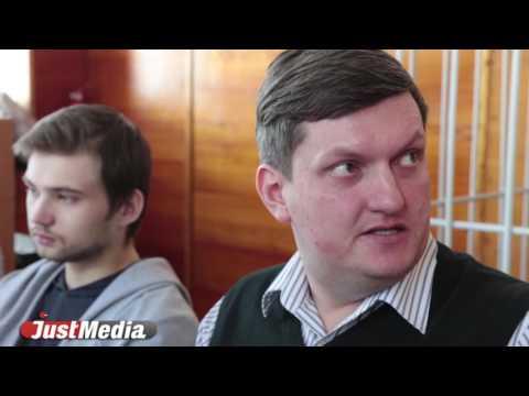 Результаты лингвистической экспертизы роликов Руслана Соколовского