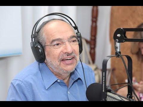 Mário Kertész analisa articulações políticas para eleições estaduais e nacionais em 2022
