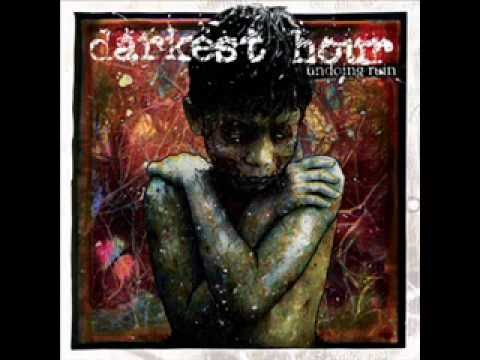 Darkest Hour - Ethos