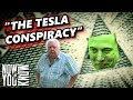 "Jack Rickard's ""The Tesla Conspiracy""   In Depth"