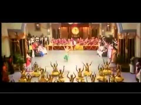 Padaiyappa - Minsara Poove Tamil.flv video