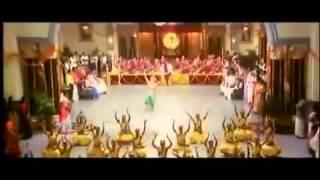 Padaiyappa - minsara poove Tamil.flv