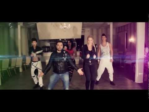 ITI MANANC BUZELE - Videoclip 2013