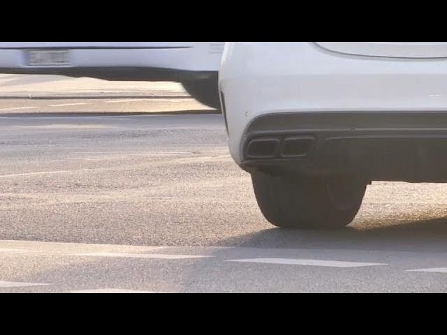 Germany debates how to clean up its diesel act