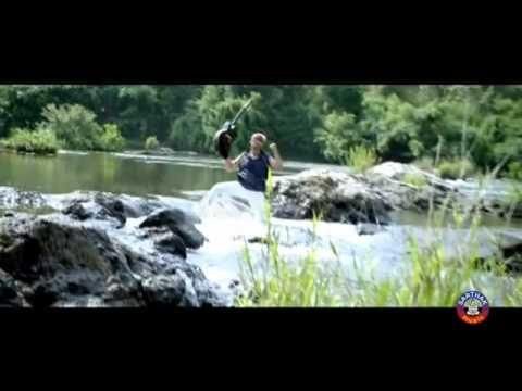 Re mita Film Kebe Tame Nahan Kebe Mun Nahin HD Video Song
