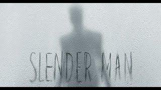 Slender Man I Trailer #1 I Khởi chiếu 05.2018