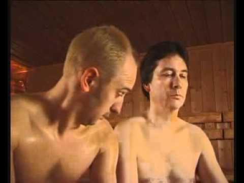 sex in der sauna film