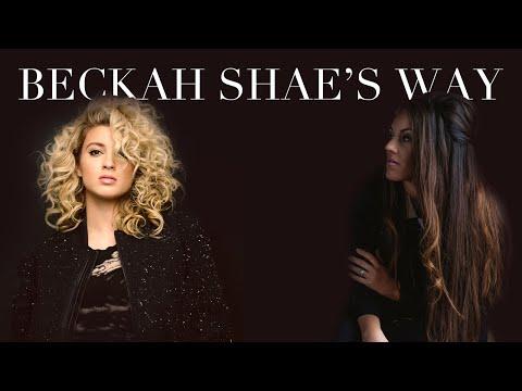 Tori Kelly - Should've Been Us (Beckah Shae's Way)