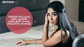 INDONESIAN MODEL - Chintya Wijaya Videoshot