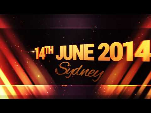 Adnan Sami Teaser Video Promo 1Min
