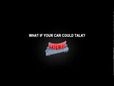 Yokohama Tires- Car Talk Radio 60 - Gateway Tire Mid TN