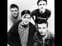 Teenage Fanclub- December
