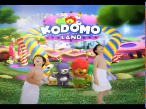 TVC Kodomo