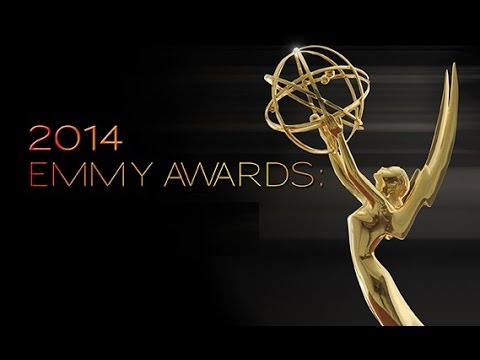 The 66th Emmy Awards 2014 hd FULL