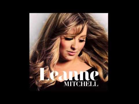 Leanne Mitchell - Pride